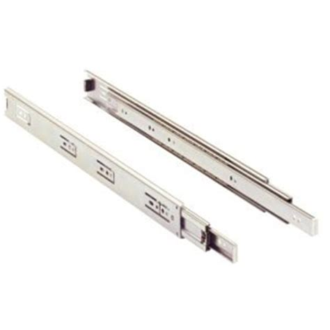 buy replacement drawer runners mm uk drawer runners