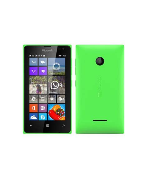 mobile phone nokia lumia micorsoft lumia 435 microsoft mobiles shopping