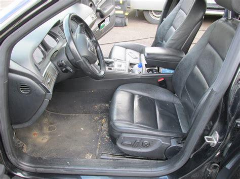 lavage siege auto lavage int 233 rieur de voiture car wash 224 domicile