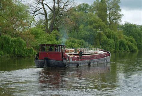 boat mooring in london boat moorings london london tideway moorings boat for