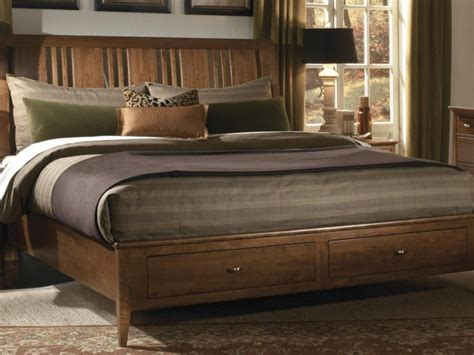 Cheap King Size Headboard And Footboard by King Size Headboard And Footboard Inspirations Including