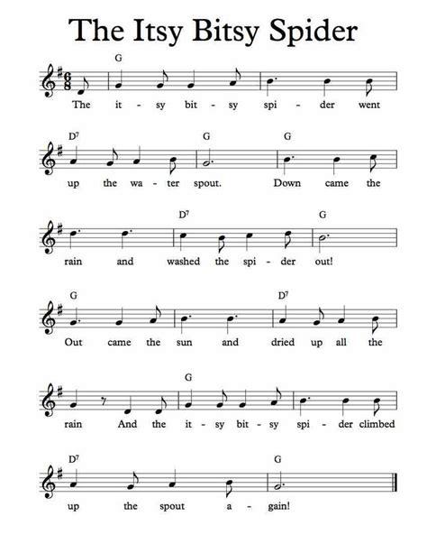 Wedding Bell Blues Ukulele Chords by 84 Best Uke For Images On Songs Ukulele