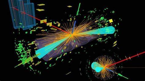 el bosn de higgs el bos 243 n de higgs se desintegra de un modo nunca visto