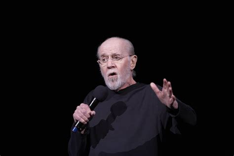 george carlin wallpapers images  pictures backgrounds