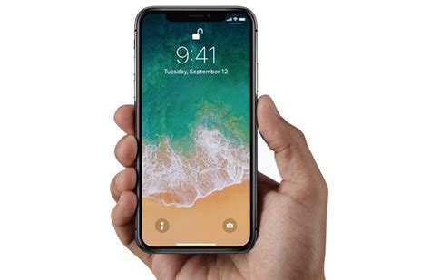 on iphone iphone x reviews issues