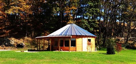Rag Mountain Cabin by Cabin Rentals Lodging County Virginia