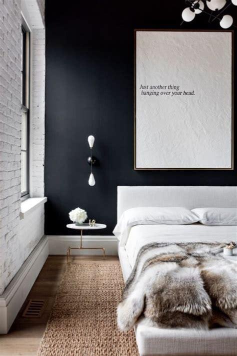 great bedroom decor ideas  men home trends