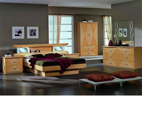 glass bedroom furniture sets dreamfurniture vera glass king bedroom set