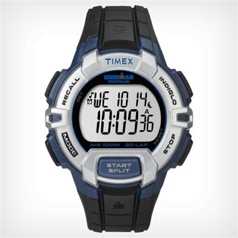 why a timex sports for buying guide boys
