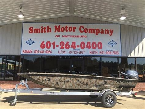 xpress boats hattiesburg ms boats for sale in hattiesburg mississippi