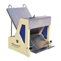 table top slicer bread slicing machine bread cutter suppliers traders