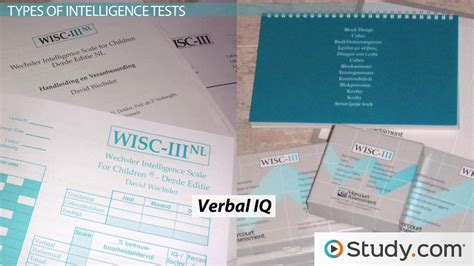 printable iq test for high school students printable multiple intelligence test for high school