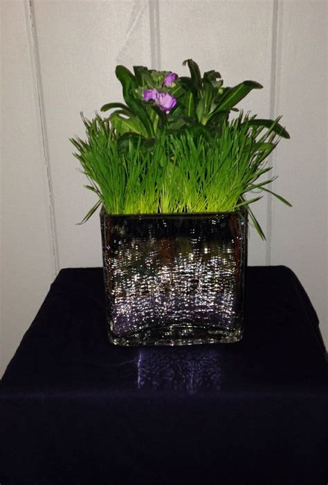 wheat grass centerpieces 39 best images about wheat grass centerpieces on floral photography vases and place