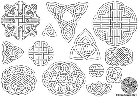 nordic pattern meaning 17 best images about cool website to browse on pinterest