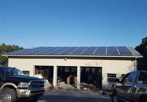 how much will solar panels save me how much do solar panels save you per year