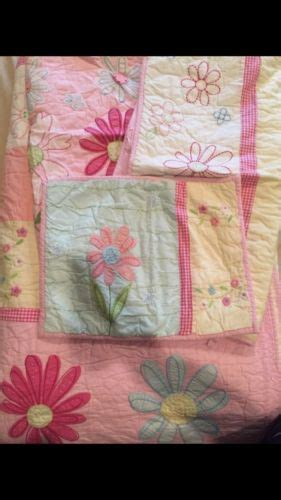 Quilts And Shams For Sale Pottery Barn Quilt For Sale Classifieds