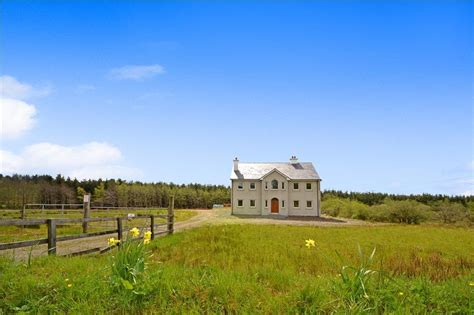 house for sale cork houses for sale in ballydesmond cork daft ie