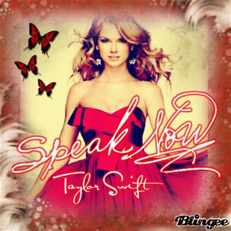 download mp3 album taylor swift speak now taylor swift speak now picture 123942392 blingee com