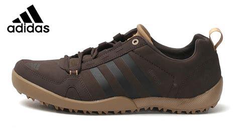 Kaos Adidas 100 Original 19 adidas walking shoes