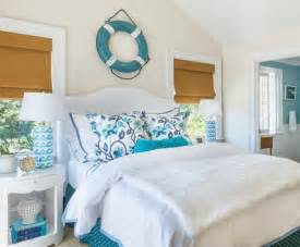 sea themed bedroom 203 best images about coastal bedrooms on pinterest