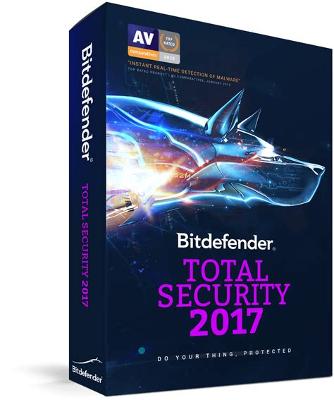 Bitdefender Security bitdefender security 2017 security