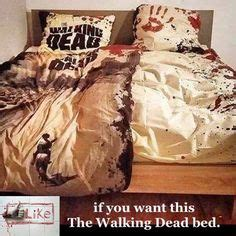 walking dead bedding i am loving this collection of the walking dead pillows these would look really