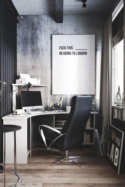 minimal office 17 best ideas about minimalist office on minimalist desk minimal home and bedroom inspo