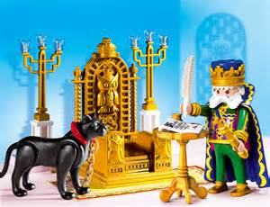 Furniture Big Lots clearance sale playmobil 4256 royal throne the toy