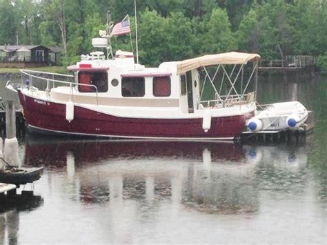 new ranger tug boats for sale ranger tug boats for sale boats