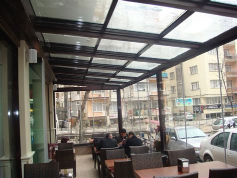 awning systems opening glass ceiling systems awning systems