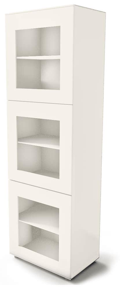ikea besta storage unit objeto bim y cad unidad de almacenamiento besta blanco