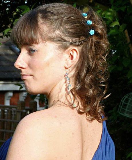Wedding Hair Accessories Norwich by Hair Mobile Hairdressers Wedding Hair And Makeup