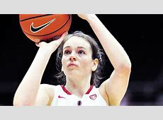 Bonnie Samuelson settles into new position, bigger role ... Ncaa Basketball Rankings 2015 Espn Preseason