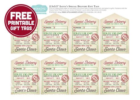 printable believe tags 1000 ideas about gift tags printable on pinterest gift