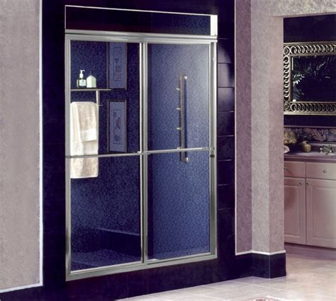 Alumax Shower Door Sliding Shower Door Models Shower Doors Bathroom Enclosures Alumax Bath Enclosures