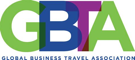 global business travel association foundation