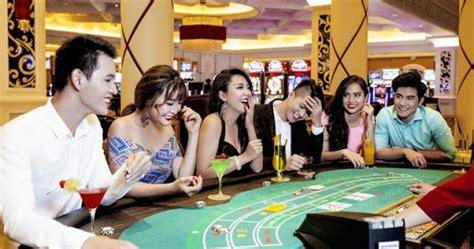 poker poker asia  poker asia poker asia  tv channels  saudi arabia