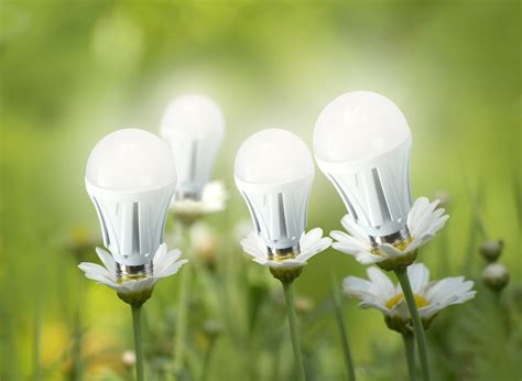 10 Benefits Of Switching To Led Light Bulbs Now Benefits Of Led Light Bulbs