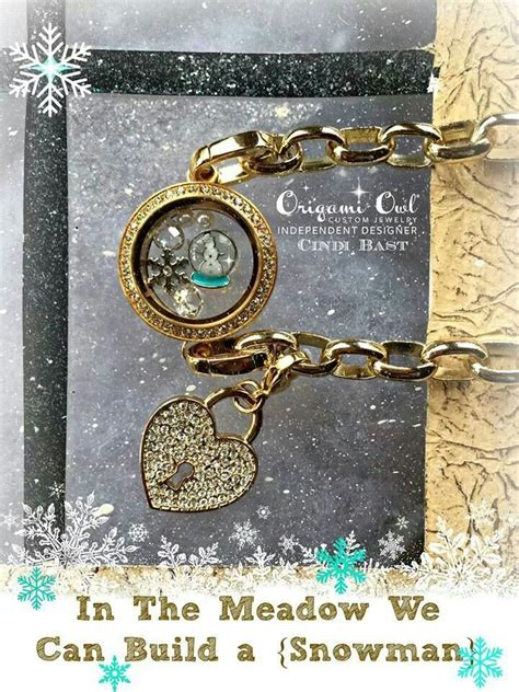 Origami Owl Phone Number - 45 best images about products i on