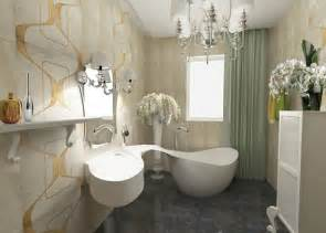 Renovated Bathroom Ideas by Top 5 Tips For Bathroom Renovation Sn Desigz