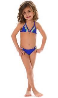 blue spring m mumba swimwear banana moon kids 174
