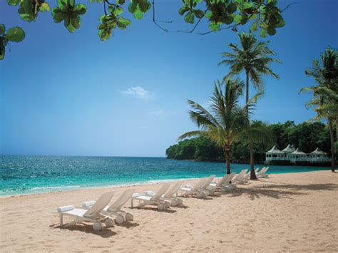 Couples Getaway All Inclusive All Inclusive Bliss At Couples Resorts In Jamaica