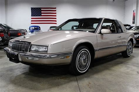 best auto repair manual 1996 buick riviera spare parts catalogs service manual how to repair top on a 1991 buick reatta engine 1991 buick roadmaster estate