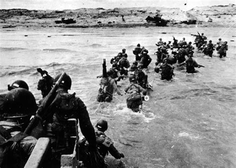 d day d day facts the facts on infamous d day