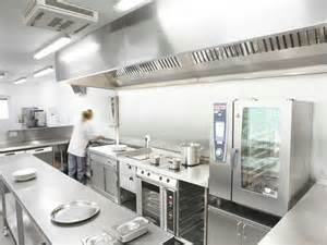 Catering Kitchen Design Ideas industrial kitchen design ideas commercial catering