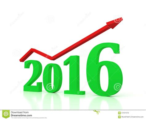 part time for new year part time during new year 2016 28 images happy 2016