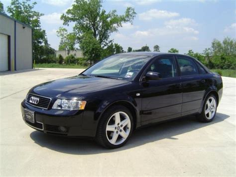 electric and cars manual 2002 audi s8 windshield wipe control audi a4 1 8 2002 auto images and specification