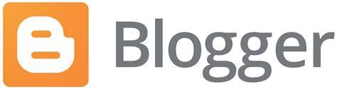 cara membuat logo blog gratis cara membuat website gratis di blogger tip s dan trik