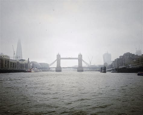 thames river definition thames definition meaning
