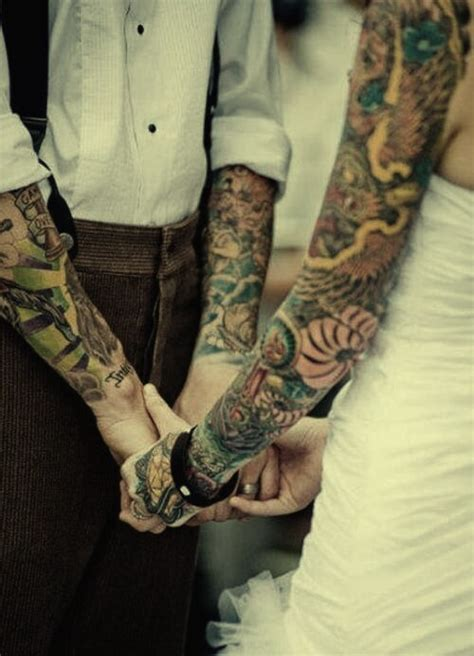 cute couples tattoos tumblr matching tattoos